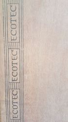 Greenply Ecotec BWR Plywood