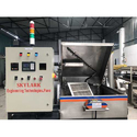 AHU Filter Cleaning and Drying Machines