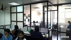 ISO9001 Data Entry Digitalization