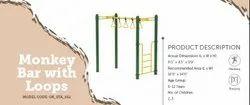Monkey Bar with Loops ok _sta_012