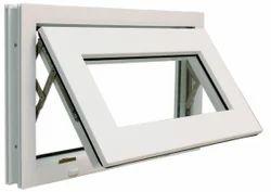 TopHung Ventilator Windows