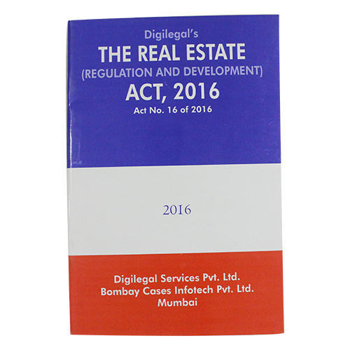 The Real Estate Law Book
