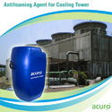 Acucool 2301:antifoaming Agent For Cooling Tower