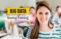 Big Data Testing Training Course