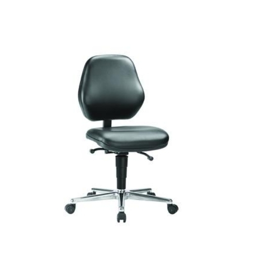 VWR Mr  Lab Esd Line Chair, VWR Lab Products Private Limited
