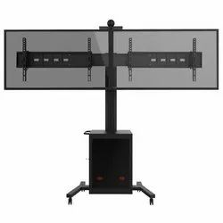 TSF018 LCD TV Stand