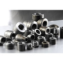347 Stainless Steel Forged Fittings