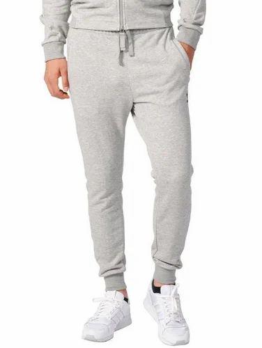 d95bda688b7a Mens Adidas Originals St Mod Pants AY9205 at Rs 2299  number