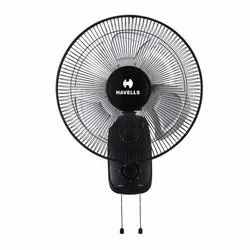 Havells Wall Fan