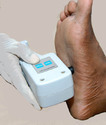 Vibrotherm Dx Neuropathy Analyzer