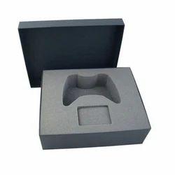PU Foam Buffer, Thickness: 4mm To 50mm