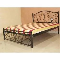 DB 14 Double Bed