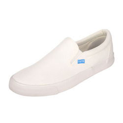 Daily Wear Shoes, Size: 7 And 9