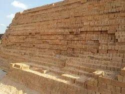 Karnataka Bricks