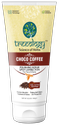 Choco Coffee Spot Correction Polishing Scrub