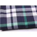 Check Uniform Fabric