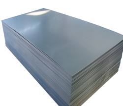 1.4125 Plates