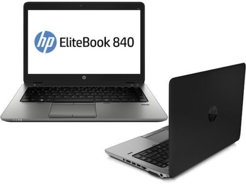 how to enable touchpad on hp laptop elitebook 840