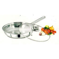 Fry Pan, For Home, Restaurant