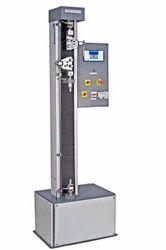 Cement Sacks Tensile Testing Machine