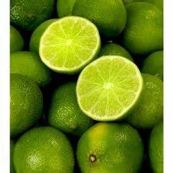 Fresh Organic Lemon, 25-50 Kg