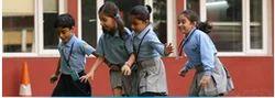K G Class Educational Service