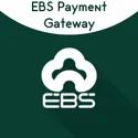 Magento 2 Ebs Payment Extension