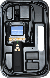 Video Borescopes GL9018