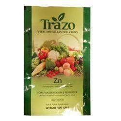 Mega Zinc Zinc Sulphate MonoHydrate, For Agriculture