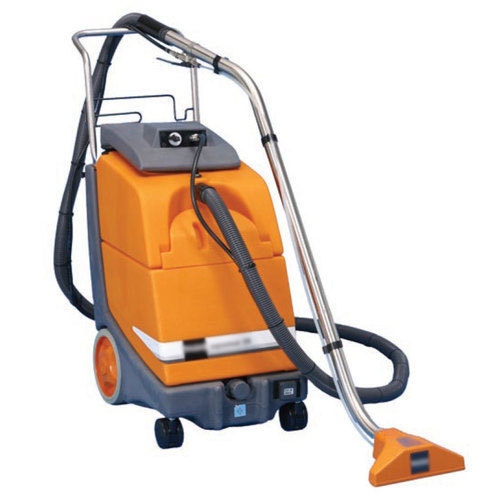 Portable Carpet Cleaning Machine at Rs 294558/piece | Carpet ...