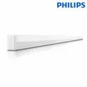 20W Philips LED Tube Light