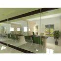 Corporate Furniture And Interior Decorators
