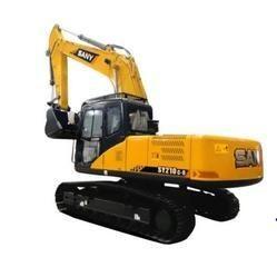 Sany SY210C-9 21 Tonne Excavator - Sany Heavy Industries