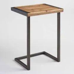 Premium Quality Metal Furniture