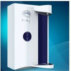 Blue Pure it G2 UV, For Home, Capacity: 7.1 L to 14L
