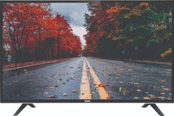 Snn 40 Fhd Led Tv