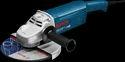 Bosch Gws 20-230 Large Angle Grinder, 2000 W