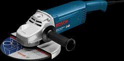 Bosch Large Angle Grinder GWS 20-230