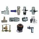 Water Purifier Accessories