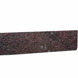 Tan Brown Granite Slab, For Flooring