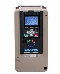 Yaskawa GA800 AC Drives