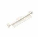 Mini-Sub Cell GT Comb
