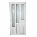 Basic Aluminium Doors