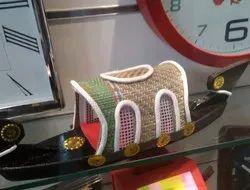 Decorative Items In Kochi Kerala Decorative Items Price In Kochi