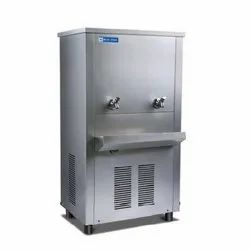 PC 240 Stainless Steel Water Cooler