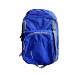 Boys School Bag at Best Price in India