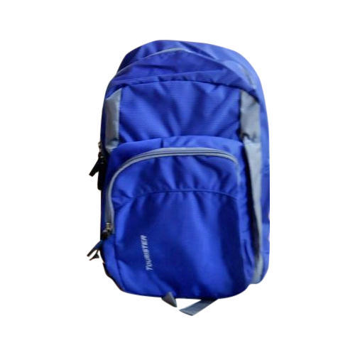 a37a3fabce0d Available In Various Color Schuyler Boys School Backpack