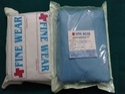 Disposable Minor Perininal Drape Kit