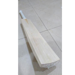 Full Size English Willow Cricket Bat