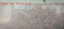 Polished Printed Granite, Thickness: 15-20 mm